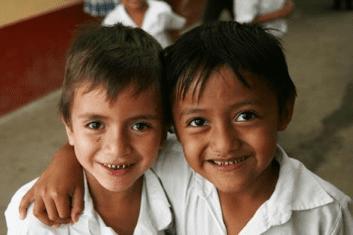 , Medical Missions Guatemala